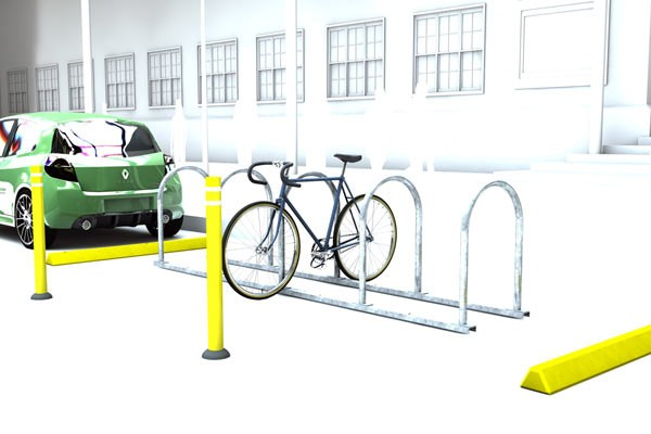 p-38089-cyclestall_2.jpg