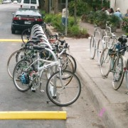 p-38089-cyclestall_3.jpg