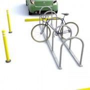 p-38089-cyclestall_4.jpg