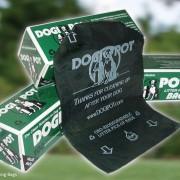 p-39440-dogilitter_2.jpg