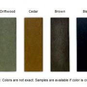 p-42651-greenwoodcolors.jpg