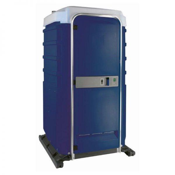 Fleet Portable Toilet