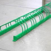 p-44603-groundlooprack_4.jpg