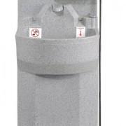 p-46521-heatedgrandstand_1.jpg