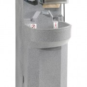 p-46521-heatedgrandstand_2.jpg