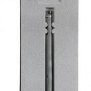 p-46521-heatedgrandstand_4.jpg