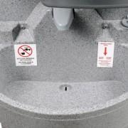 p-46521-heatedgrandstand_5.jpg