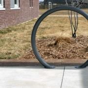 p-50806-horseshoebikerack_3.jpg