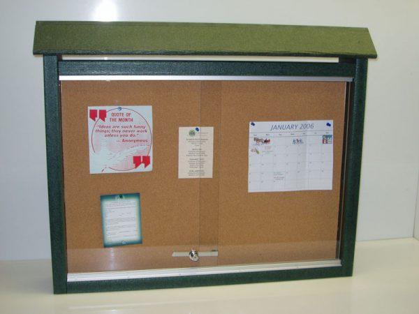 Medium Message Board