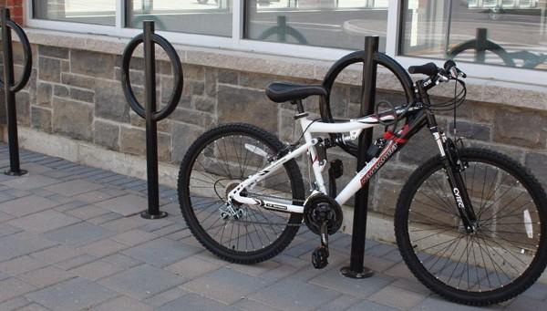p-61496-pedestalbikerack_2.jpg