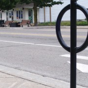 p-61496-pedestalbikerack_4.jpg
