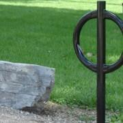 p-61496-pedestalbikerack_5.jpg