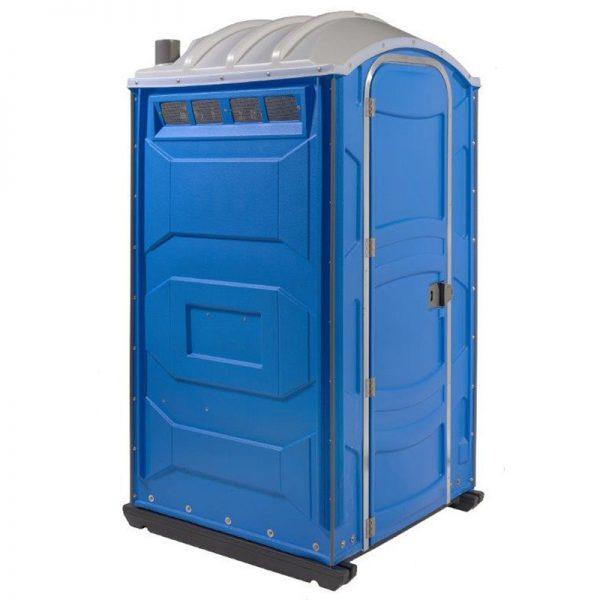 PJN3 Portable Toilet