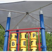p-63529-PlaygroundMountedShadeStructure1_2.jpg