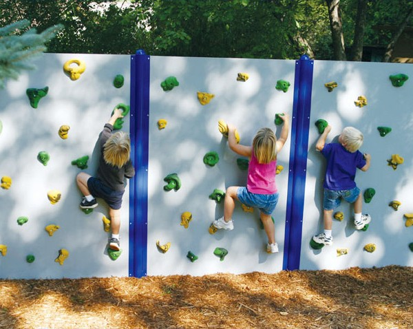 p-63533-playgroundwall_2.jpg