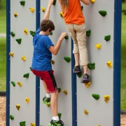 p-63533-playgroundwall_3.jpg